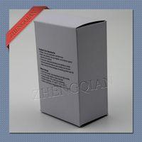 compatible  Evolis R3011 color ribbon for Evolis card printer