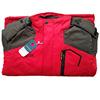 2019 duży rozmiar 9 kolory ciepły Outwear zima kurtka mężczyźni wiatroszczelny kaptur mężczyźni kurtka ciepły mężczyźni Parkas rozmiar L-6XL