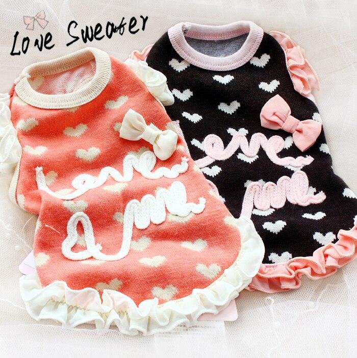 Envío gratis de alta calidad de tela y sastre adorable estilo Lolita - Productos animales