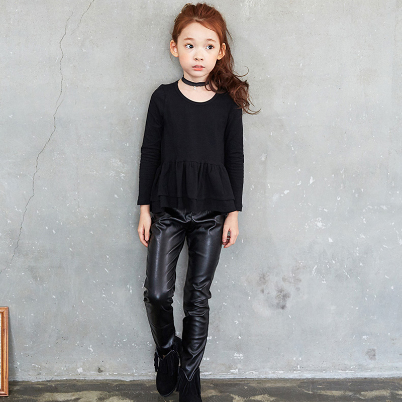 fabulousdown4allb7.cf provides kids leather pants items from China top selected Trousers, Pants, Baby & Kids Clothing, Baby, Kids & Maternity suppliers at wholesale prices with worldwide delivery. You can find leather pant, Belts kids leather pants free shipping, kids black leather pants and view 18 kids leather pants reviews to help you choose.