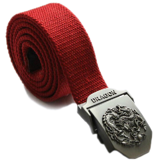 Facecozy-Men-s-Dragon-Canvas-Knitted-Belt-Automatic-Buckle-Men-Belts-Outdoors-Tactical-Military-Waistband-Width.jpg_640x640.jpg
