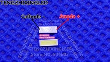 SEOUL  LED Backlight  6V  1W  4014  UCD  Cool white  SBHYN2S1E  For HISENSE LED LCD Backlight TV Application