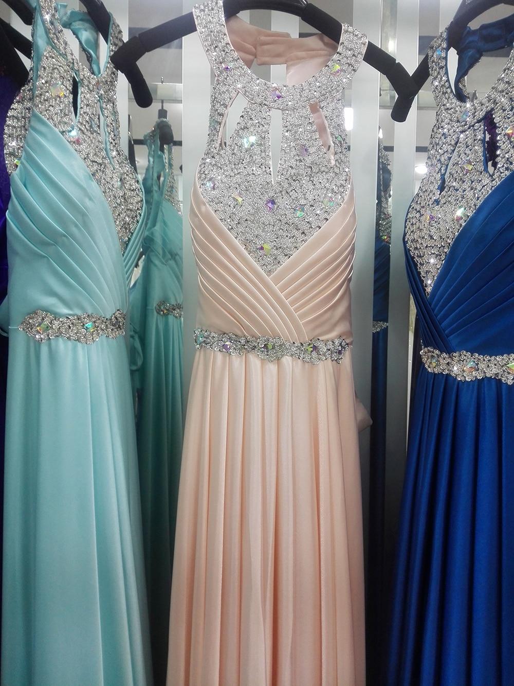 Вечернее платье,, длина до пола, сатиновые Сексуальные вечерние платья для выпускного вечера, элегантные длинные вечерние платья