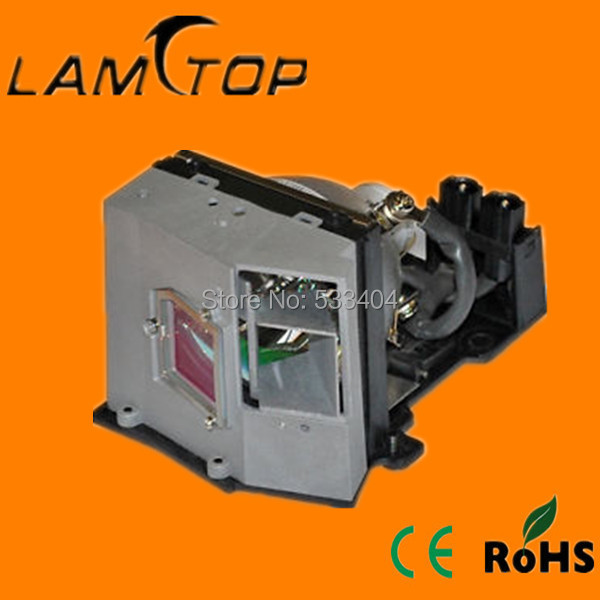 FREE SHIPPING   LAMTOP  projector lamp with housing   EC.J2901.001  for   PD726