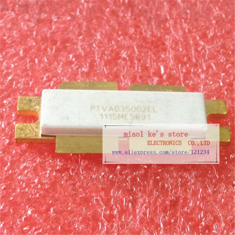 PTVA035002EL  -  High-quality original transistorPTVA035002EL  -  High-quality original transistor