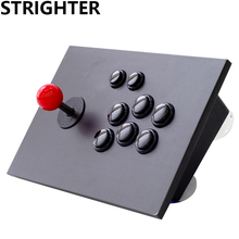 arcade joystick King of fighters pc controller computer game Joystick Consoles