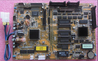 Techmation 2BP MMI 2386A 23723 Motherboard For Industrial Use New And Original 100 Tested Ok