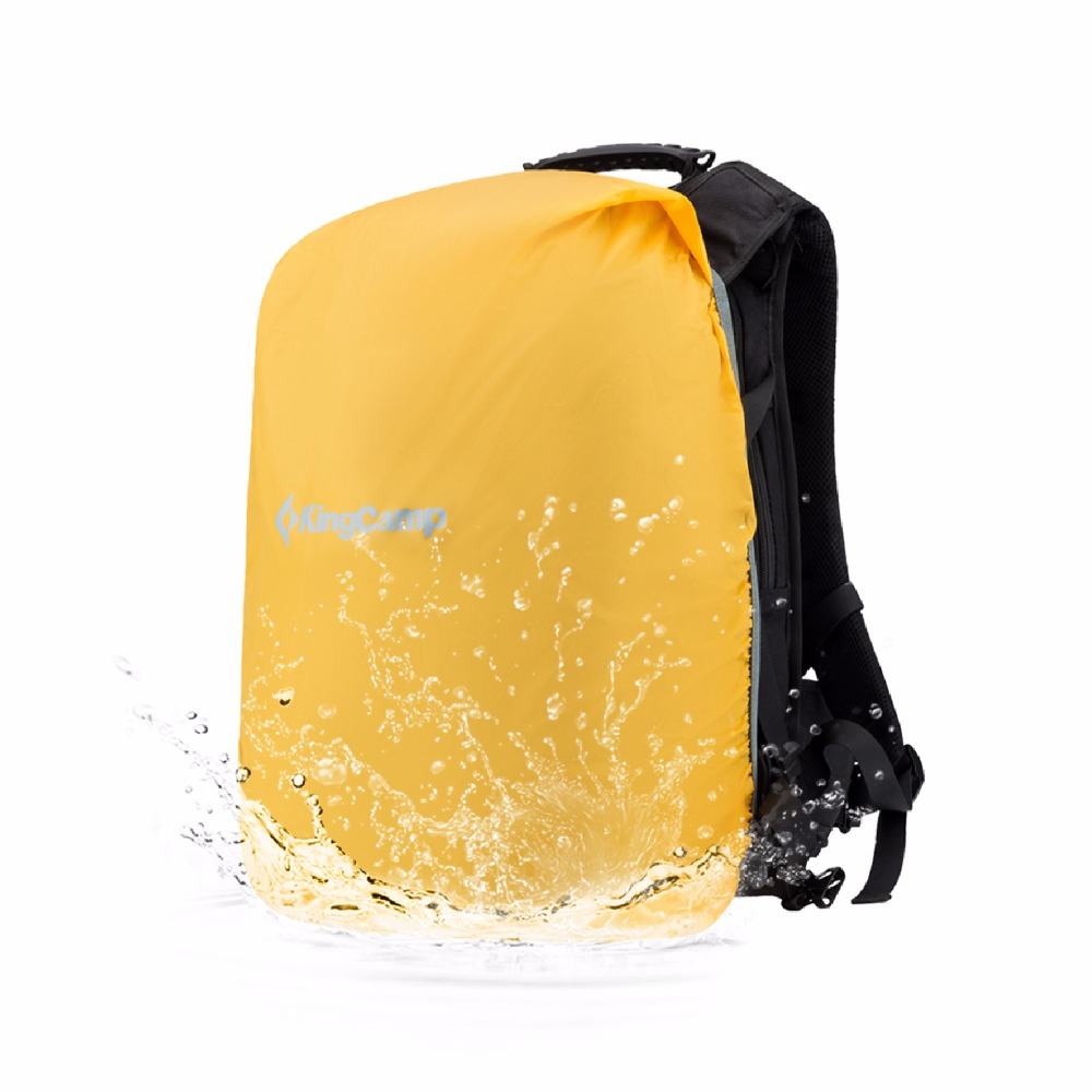 Kingcamp Waterproof and rain backpack sports outdoor backpac