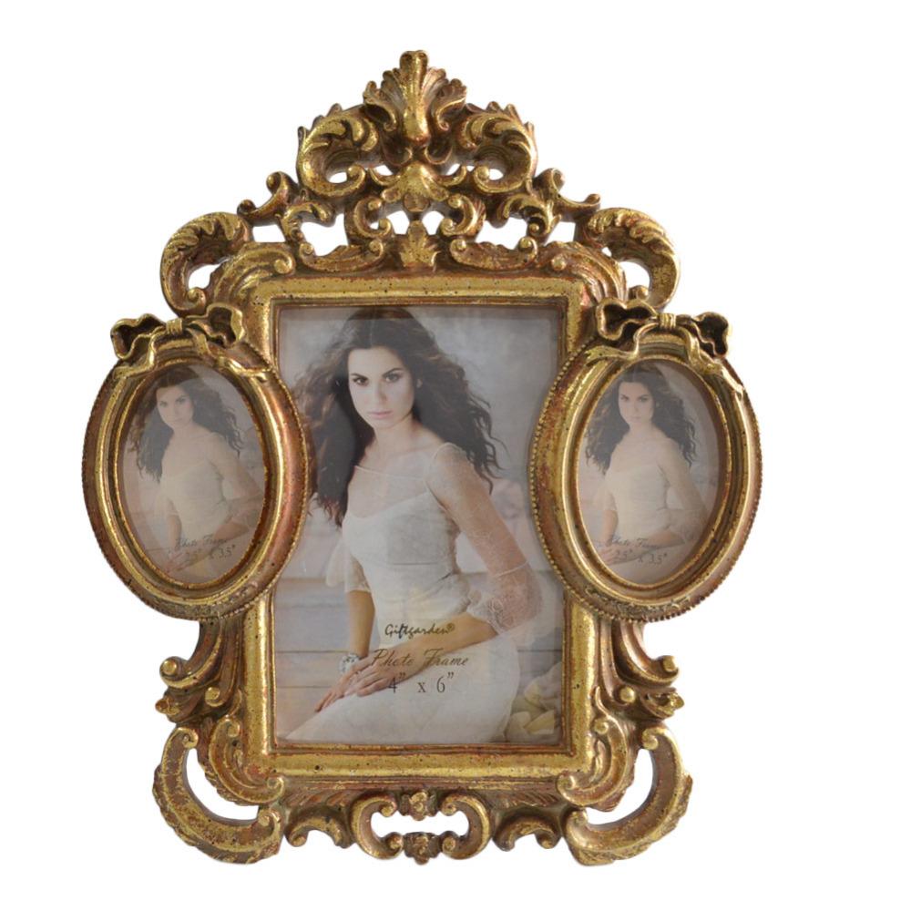 Preis auf Collage Frames Vergleichen - Online Shopping / Buy Low ...