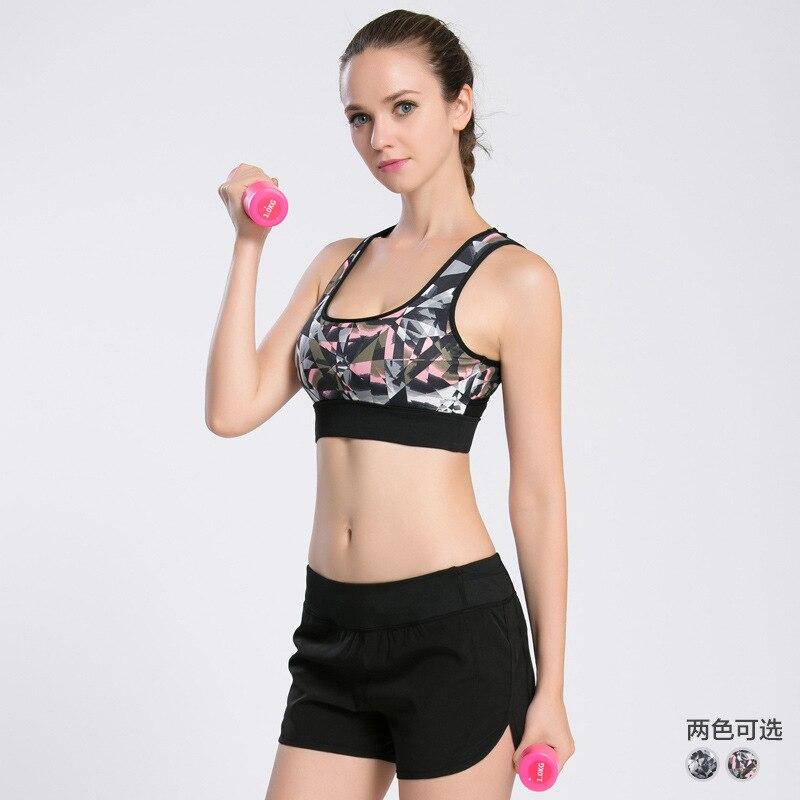 Спортивные зрелые женщины онлайн фото 310-733