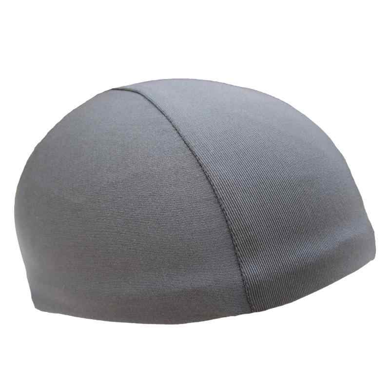 ba2d3534faf ... BTLIGE Dome Cap Helmet Liner Biker Beanie Hat Bandanas Turban Hats  Riding Hiking Motorcycle Head Wrap ...