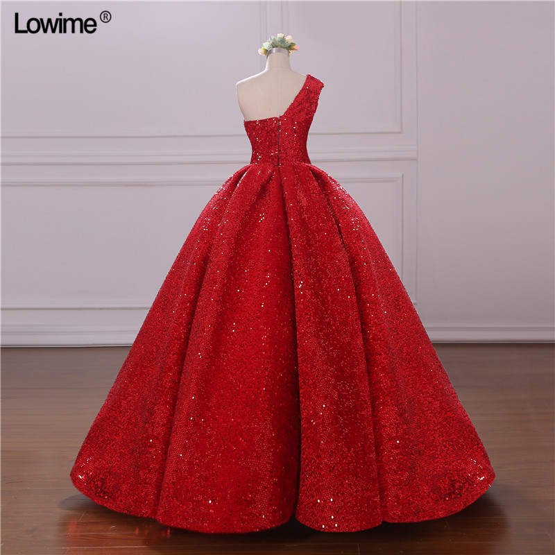 Sexy Elie Saab Short Arabic Red Crystal Formal Evening Prom Party Dress Abiye Turkish Evening Gowns Dresses Avondjurk 2018 (6)