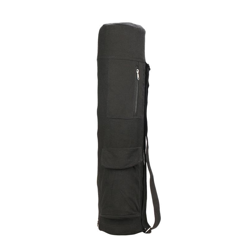 ★  1 шт. Йога коврик для хранения сумка многофункциональная сумка фитнес-перевозчик мужчины женщины ✔