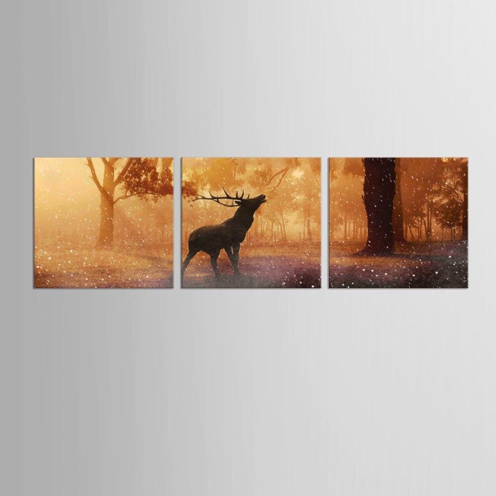Nature Wall Decor online get cheap nature wall decor -aliexpress | alibaba group