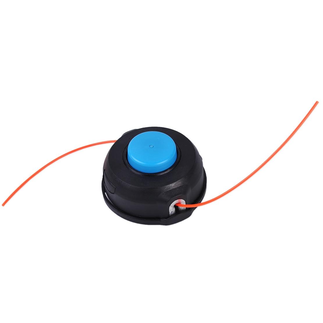 LETAOSK T25 Weed String Trimmer Head Fit for Husqvarna 125L 128L 537338306 966674401