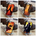 the Stephen King Dark Tower  original cell phone case cover for iphone 4 4S 5 5S Se 5C 6 6 plus 6s 6s plus 7 7 plus &op6034