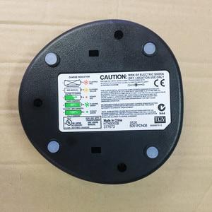 Image 4 - Honghuismart htn9000b caricabatteria per motorola gp340, gp360, gp380, gp640, gp680, gp1280, mtx850, gp328, gp338, ptx760 walkie talie