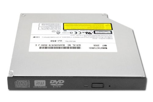 acer laptop dvd rom drivers