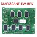 DMF682ANF-EW-BFN DMF682A ЖК-дисплей