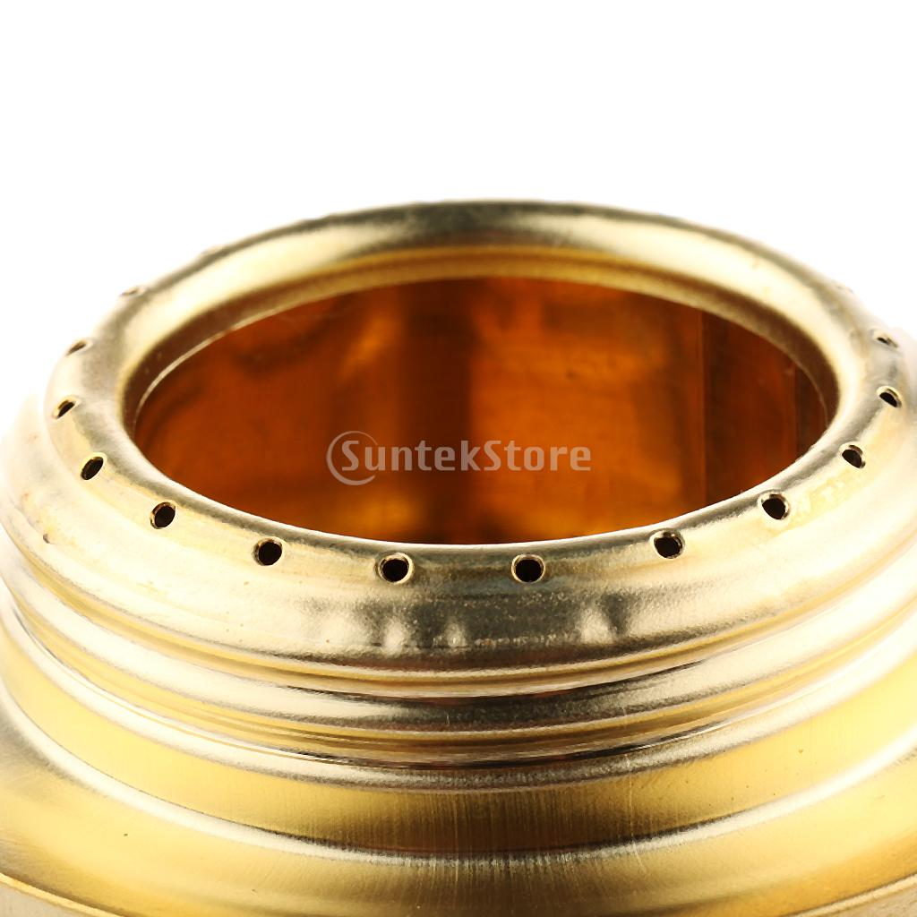 Outdoor Survival Camping Cooking Trangia Alcohol Fuel Burner Spirit Stove