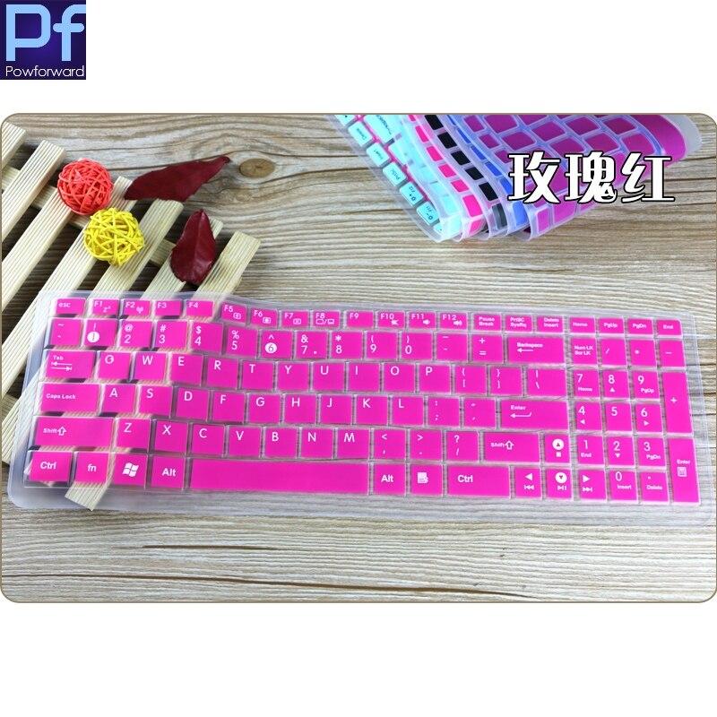 For Asus X550C X550D X550E X550J X550L X550M X550V X550W X550Z Keyboard Arabic
