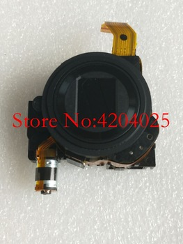 New Optical zoom lens Without CCD repair parts For Samsung WB35F WB50F WB35 WB37 WB50 Digitar camera