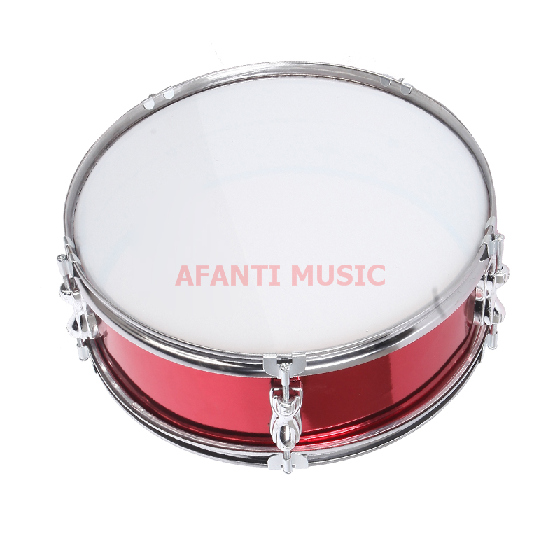 14 inch / Double tone  Afanti Music Snare Drum (SNA-1234) 13 inch double tone afanti music snare drum sna 109 13