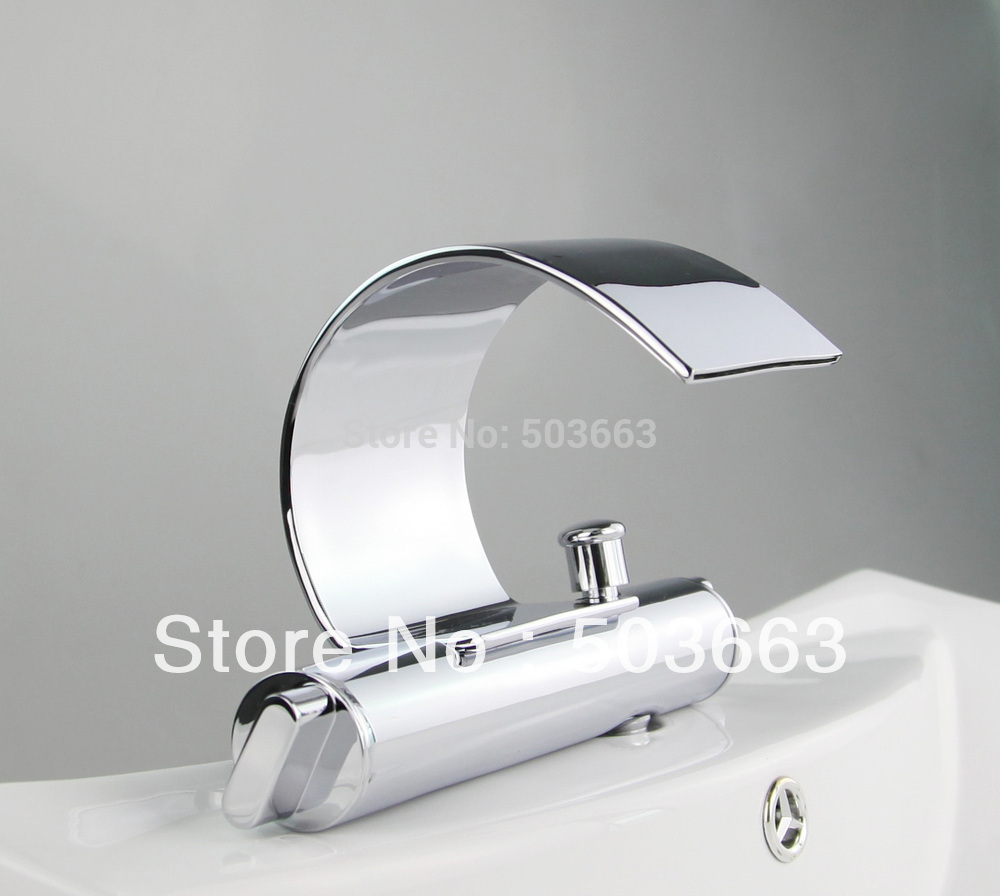 Bathroom Faucets Brands compare prices on bath vessel faucets- online shopping/buy low