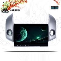 2Din Android 9.0 4G 64G car multimedia dvd player Radio Gps glonass pc tablet for toyota rav4 rav 4 2006 2012 Stereo Audio video