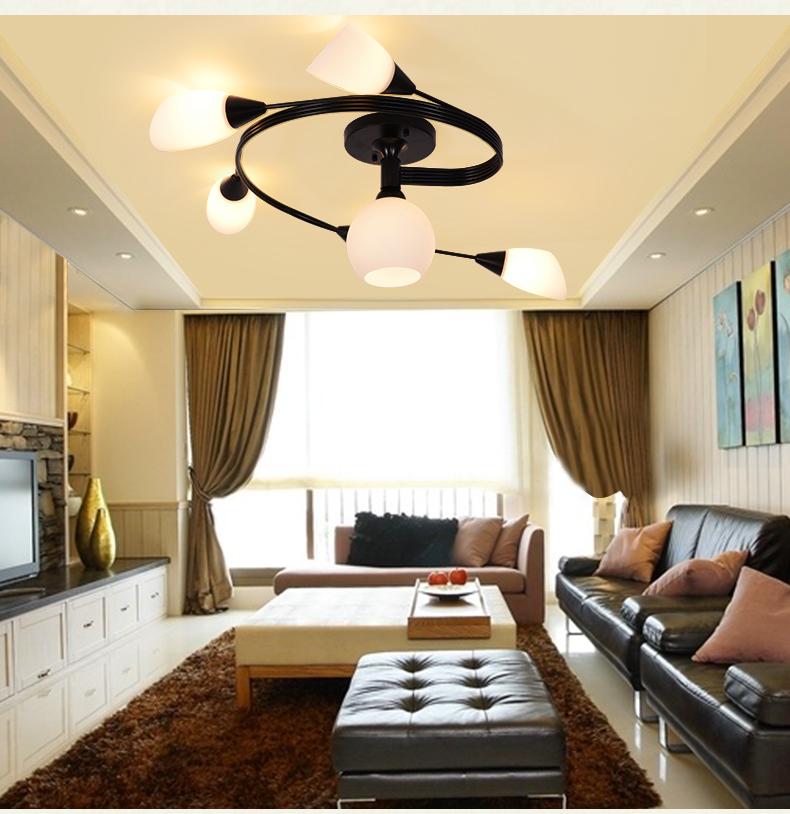 steine glas häuser-kaufen billigsteine glas häuser ... - Moderne Wohnzimmerlampe