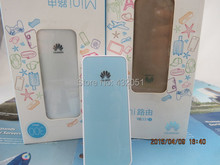 Huawei ws331a 300 150mbps portable wireless router