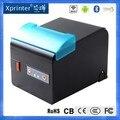 XP-C260H 80 мм термопринтер, чековый принтер, pos принтер дешевые