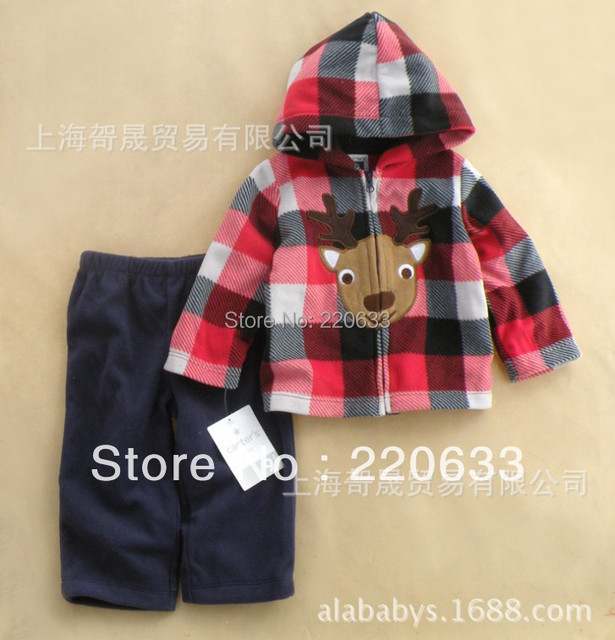 Brand,new 2014,warm,autumn,winter clothing,newborn,baby boy clothes,children outerwear,long sleeve,children hoodies suit