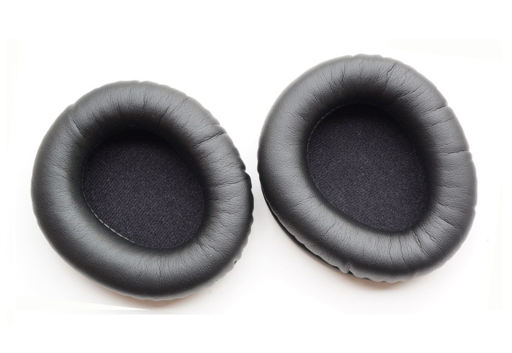 Ear pads replacement cover for DENON AH-D1001 AH-D1000 headphones(earmuffes/ headphone cushion) headset cushino