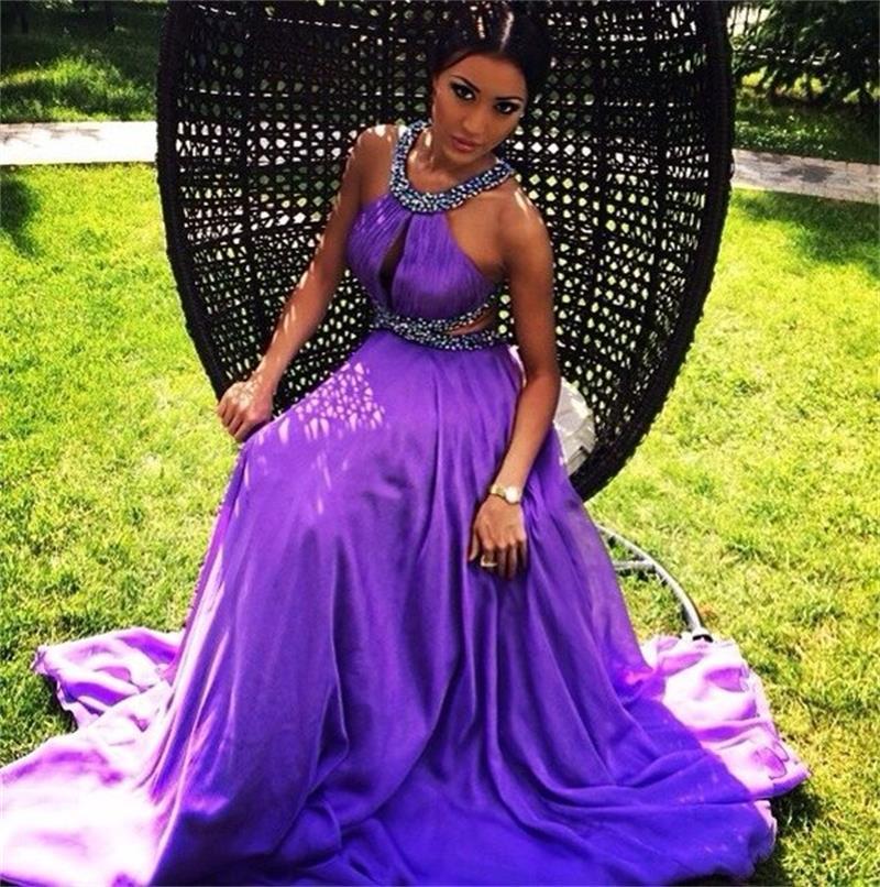 Just b prom dresses springfield ma - Best Dressed