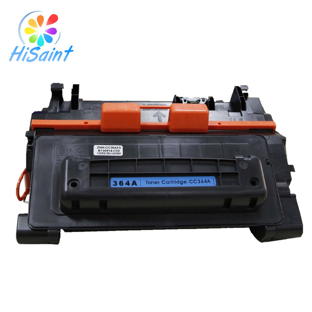 ФОТО Special counter 255 For HPCE255A CE255A Laser-tonerpatrone Cheap for HP LaserJet p3015dn MFP M521dn M525Printer Best