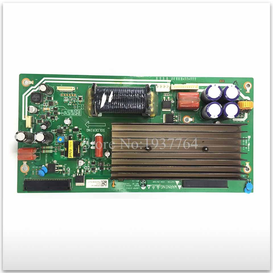 все цены на 95% new original for board Plasma EAX36921501 EBR36921701 EAX36921401 онлайн