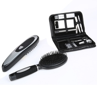 Laser Massage Comb Hair Loss Product Hair Comb Massage Comb Hair Growth Care Treatment