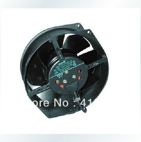 Yaskawa onduleur ventilateur W2S130-AA01-03Yaskawa onduleur ventilateur W2S130-AA01-03