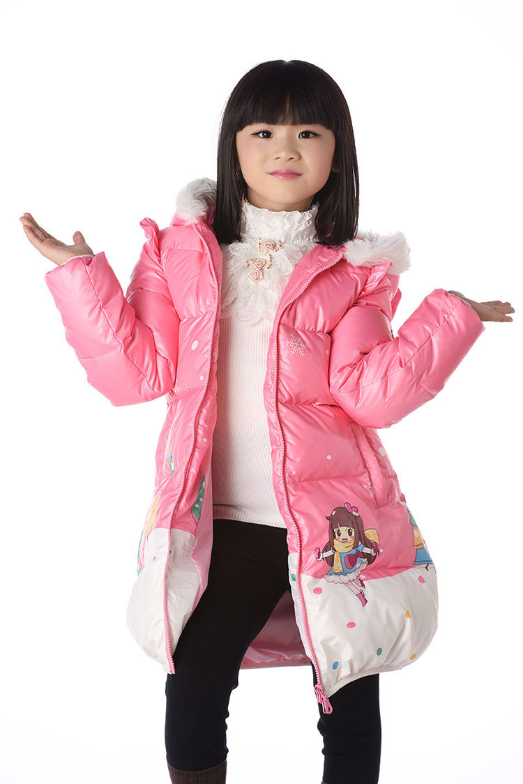 Buy girl coat – Your jacket photo blog