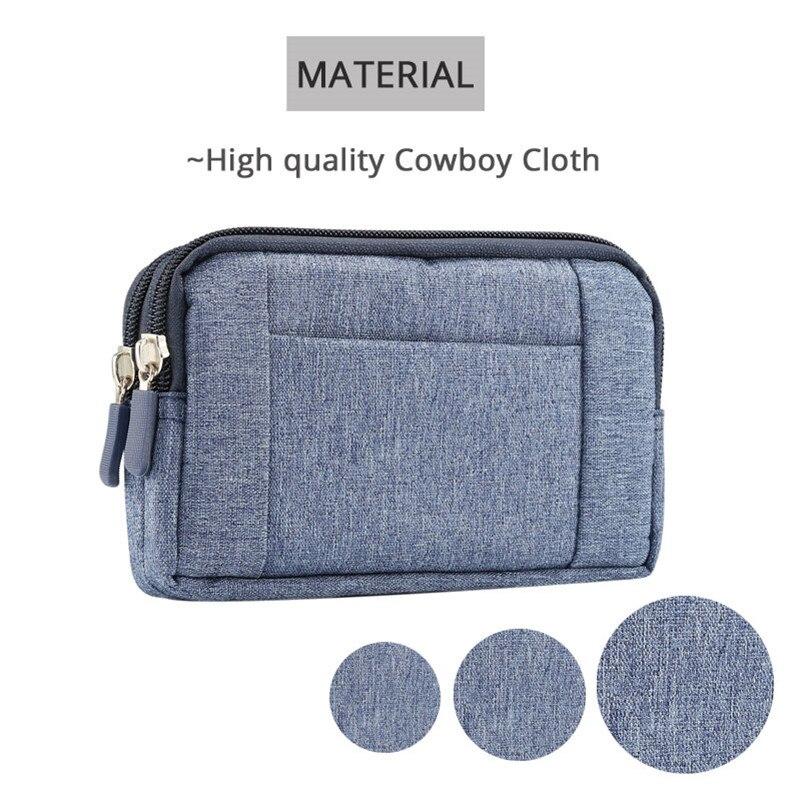 waist bag packs1