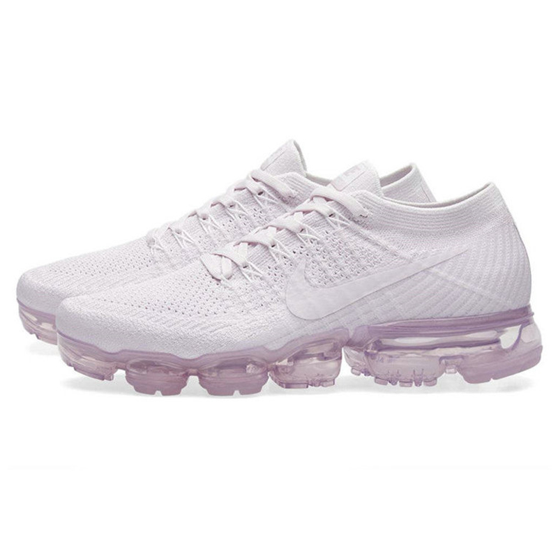 ab5363dbd5ee NIKE AIR VAPORMAX FLYKNIT Women s Running Shoes