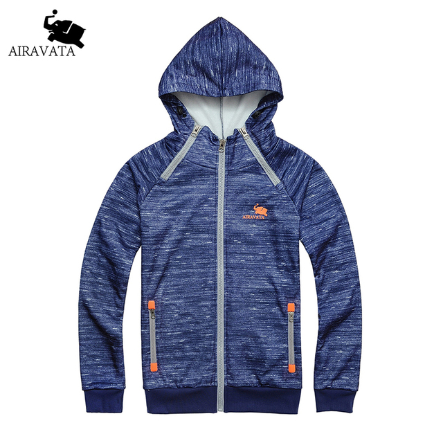 2017 New Arrival Sweatshirts Mens Spring Hoodie Zipper Hoody Long Raglan Sleeves Men Sportswear Fashion Zipper Sweatshirts Men
