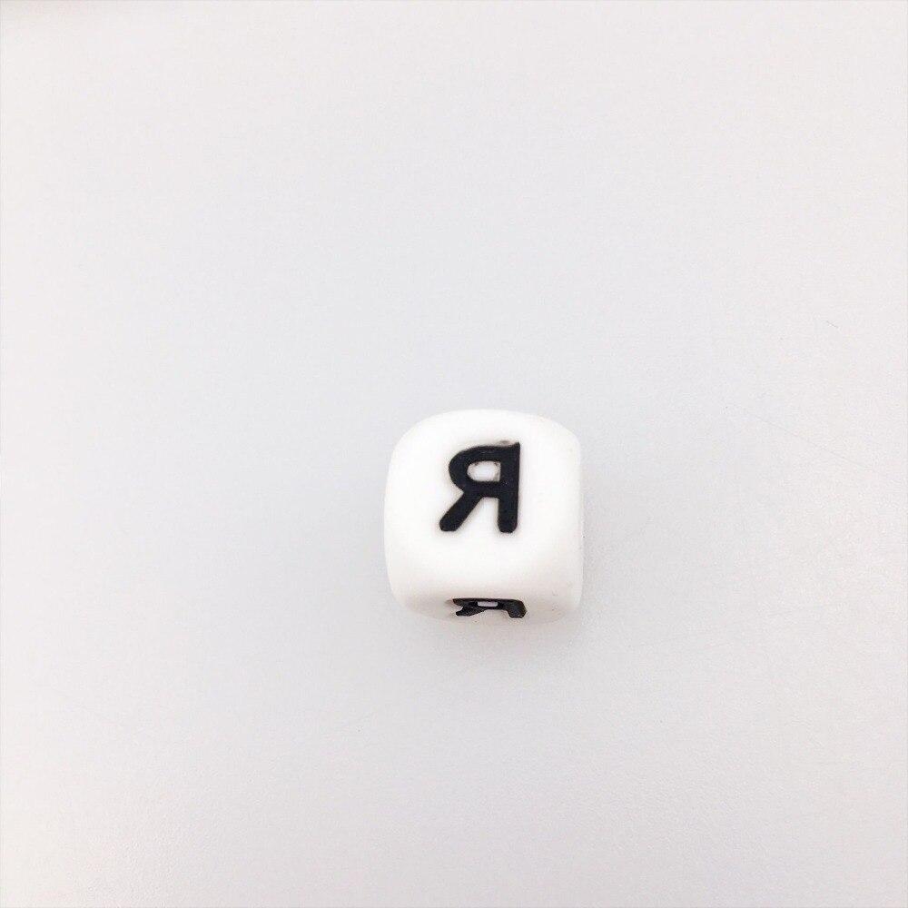 азбука на магнитах русский алфавит купить в Китае