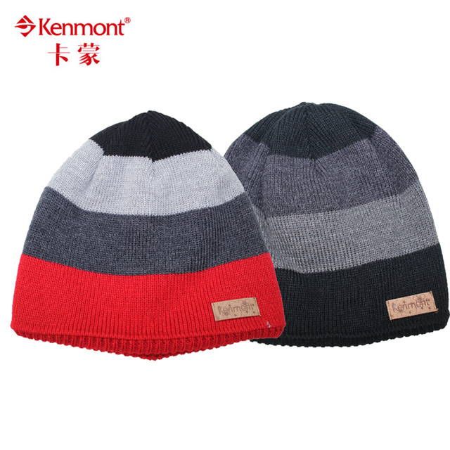 Hot sale Hat sets for Couple and sweetheart acrylic Skullies and Beanies with lining0851