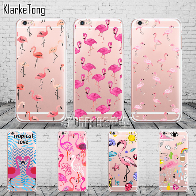 Funda Iphone 7 Plus Baratas