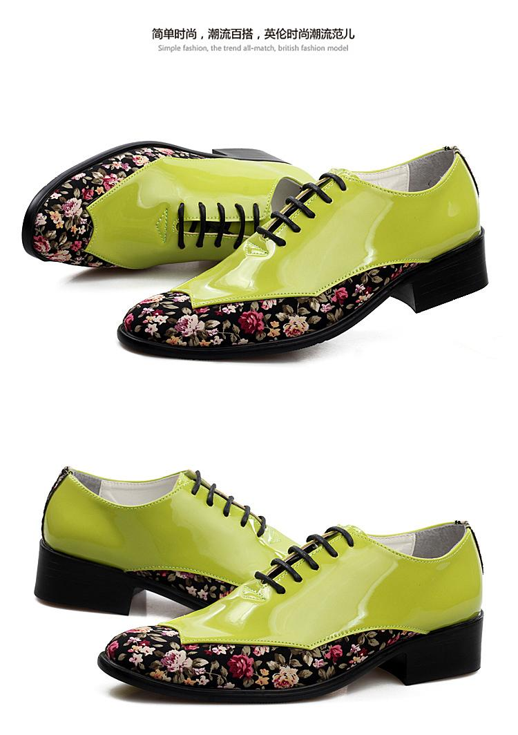 oxford shoes (8)