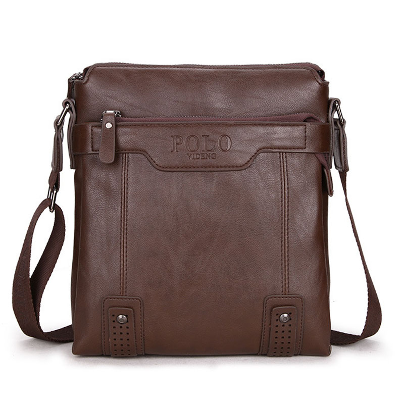 Compare Prices on Leather Men Vertical Sling Bag- Online Shopping ...