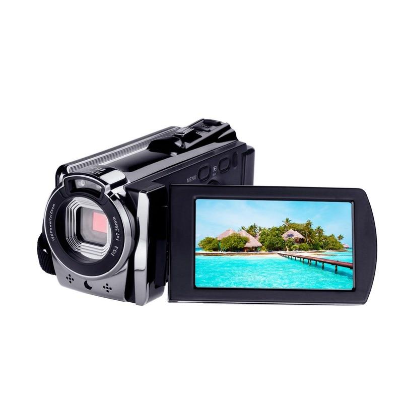 Digital Camera (12)