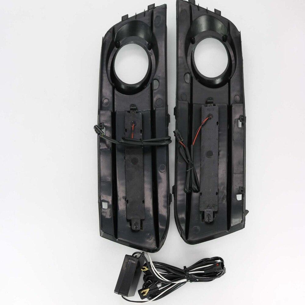 Світлодіодне світло для автомобіля - Автомобільні фари - фото 2